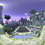 SL360@Cerridwen's Cauldron thumbnail