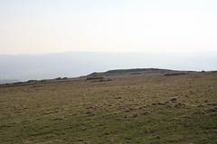 Moor (My photos live here) Tags: stanage edge derbyshire england high peak district national park midlands canon eos 1000d hathersage granite escarpment