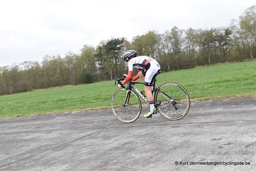 Pk Antwerpen TT (180)