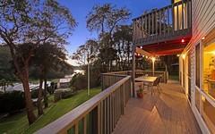 178 Phegans Bay Road, Phegans Bay NSW
