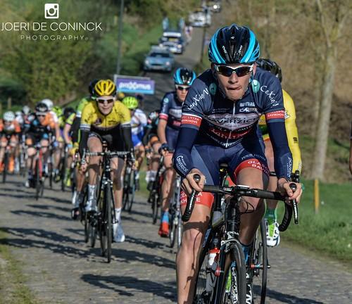 Ronde van Vlaanderen junioren (12)