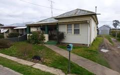 76 Marsden Street, Boorowa NSW