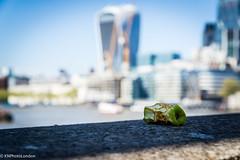 DSC03367 (KNPhotoLondon) Tags: london city cityoflondon sony a6000 e18105g building street streetphotography unitedkingdom uk human pollution badhuman litter spring