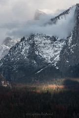 _8109056_00017279 (captured by bond) Tags: seetheworld seeit getoffthecouch greatestplaceonearth california capturedbybond californialandscape catchmeoutsidehowboutdat go4it yosemitenationalpark nationalpark stevebond stevebondphotography stevembond landscape wowlandscape wow amazing amazinglandscape america trees halfdome yosemite mountains drama dreamy exploreme explore