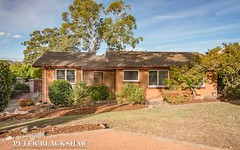 15 Cumberlege Crescent, Pearce ACT