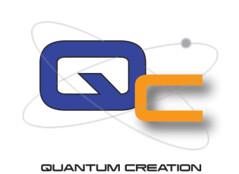 Needs of quantum physics theories (quantumcreationministries1) Tags: quantumcreation quantumtheoryinphysics quantumphysics quantumtheoryphysics creationofworld quantumphysicsandmechanics physicsquantumtheory godscreationoftheworld creationoftheworld quantumphysicsmechanics