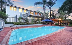 60 Gal Crescent, Moorebank NSW