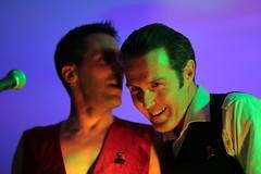 EOS 6D_Peter Harriman_21_18_36_4033_KingsOfOblivion_dpp (petersnapsnap) Tags: rock weldmar oblivion bowie trust david kings art supergroup glam charity • tribute experimental electronic pop hospicecare