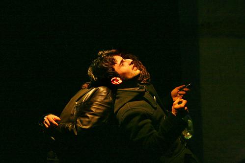 Filippo_Carrozzo_Theatre