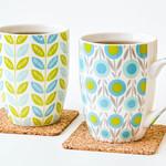 Teeparty für zwei thumbnail