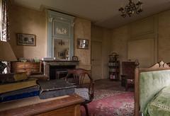 DSC_4005-HDR (Foto-Runner) Tags: urbex lost decay abandonné château castel dingue fou crazy passions haine