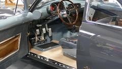 1951 ford custom (bballchico) Tags: 1951 ford custom gt51 bruceleven wickedfabrication northwestrodarama shoebox 2017nwrodarama carshow