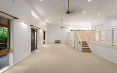 11 Dangar Street, Moss Vale NSW