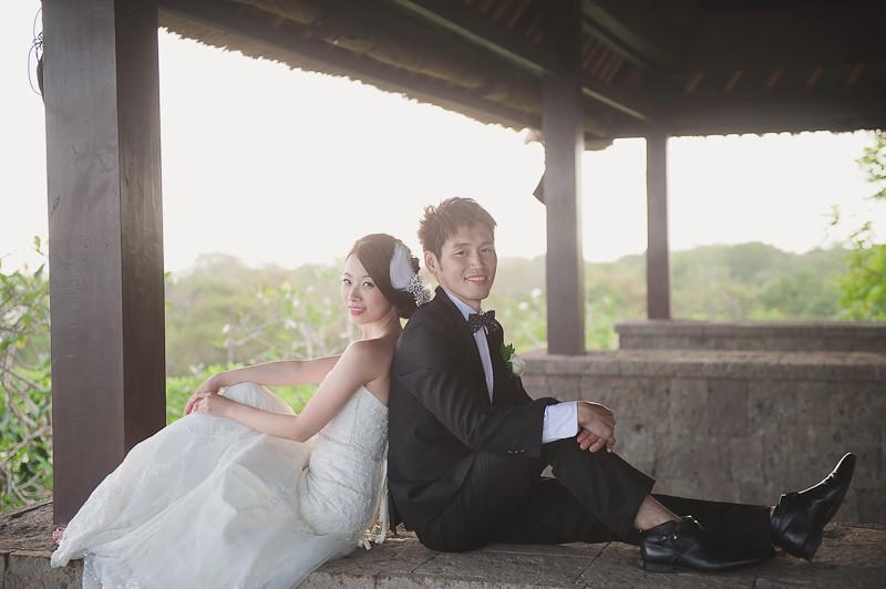 峇里島婚紗,峇里島婚禮,寶格麗婚禮,寶格麗婚紗,Bulgari Hotels,Bulgari,Bulgari wedding,MSC_0099