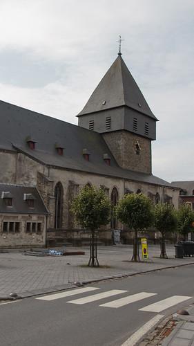 Bastogne 7982