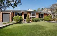 21 Arnold Avenue, Camden South NSW