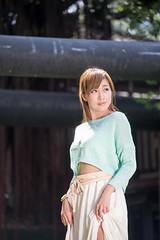DSC_4424.jpg (Robin Huang 35) Tags: bebe