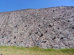 Pyramid of the Sun (Travis S.) Tags: mexico pyramid teotihuacan east piramide piramidedelsol pyramidofthesun handholds