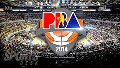 PBA San Miguel Beermen Vs Purefoods October 26, 2014 Sunday (pinoyonline_tv) Tags: show miguel tv october san 26 sunday vs pinoy tambayan pba | purefoods 2014 beermen showpinoy