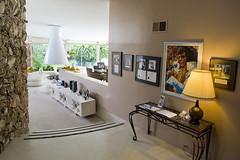 Las Palmas, Elvis' Honeymoon Hideaway (MBR Photo) Tags: architecture palmsprings modernism elvis 1960s laspalmas midcentury elvispresley robertalexander elvisandpriscilla