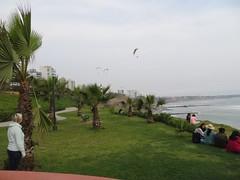 Lima-3