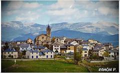 Les Angles...Languedoc-Roselln...Francia (# RAMN Mortadelo #) Tags: pueblo francia lesangles languedocroselln mortadelo65pp
