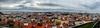 Alfama, Lisbon, Portugal (doctian) Tags: portugal fuji lisboa lisbon philippines cebu filipino fujifilm 365 pinoy alfama gettyimages pcc fpc imag xe1 365days cebusugbo pinoyflickr mirrorless filipinophotographer 365daysproject pinoyphotographer doctian bypinoys litratongpinoy garbongbisaya flickrpinoy mirrorlesscamera xrevolution fujifilmxseries