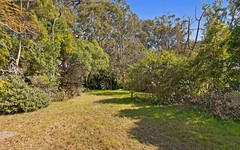 3 Fraser Road, Killcare NSW