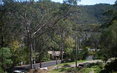5956 Wisemans Ferry Road, Gunderman NSW