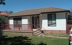 9 Scott Street, Glen Innes NSW
