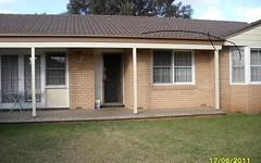4 Iris, Gilgandra NSW