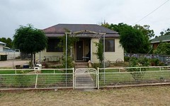 11 Quarry, Forbes NSW