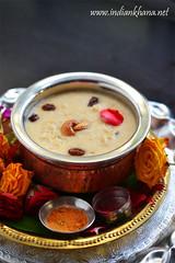 Sooji-Kheer-Rava-Payasam3 (Priti_S) Tags: sweets dessertrecipes diwalirecipes kheerrecipe festivalsrecipes easydiwalisweetsrecipes naivedyamrecipes soojikikheer ravapayasam