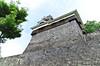 """熊本城02 • <a style=""""font-size:0.8em;"""" href=""""http://www.flickr.com/photos/89606208@N07/15241712230/"""" target=""""_blank"""">View on Flickr</a>"""