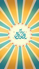    # #_ #_ #_ # #jeddah #ksa#saudi # (faisal_009) Tags: saudi jeddah ksa