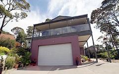 15 Mimosa Place, Malua Bay NSW