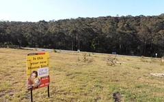 Lot 29 Sea Change Estate, Malua Bay NSW