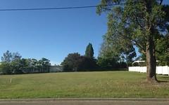 68 Duke Street, Clarence Town NSW