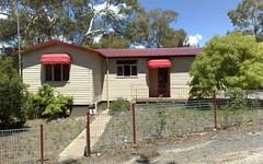 5 Goonda Street, Cooma NSW