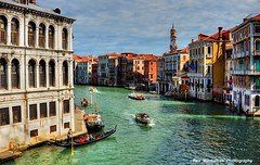 venice 2014 (sold 2x through getty images) (Rex Montalban Photography) Tags: venice italy europe rexmontalbanphotography