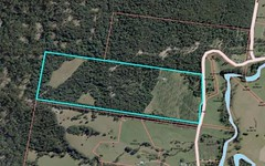 205 Central Bucca Road, Bucca NSW