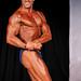 OPA 2014 Winston Roberts (35 of 342)