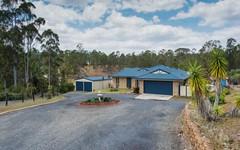 9A Kythera Close, Elland NSW