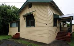 36 Victoria Street, Grafton NSW