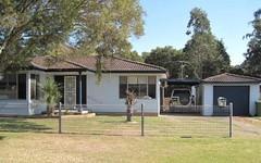 24 Cruickshank Street, Bellbird NSW