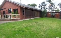 814 Buchanan Road, Buchanan NSW