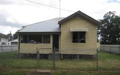 79 Tennant Street, Bellbird NSW