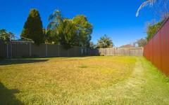 17 Goorama Drive, Cambewarra Village NSW