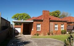 26 Poole Street, Kingsgrove NSW