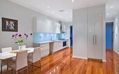 2/96 Garnet Street, Hurlstone Park NSW